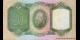 Portugal-p153a