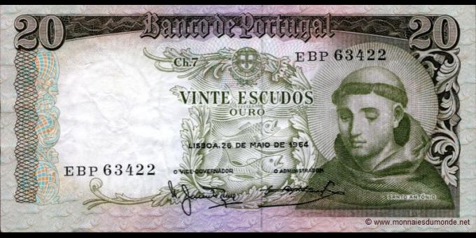 Portugal-p167b5