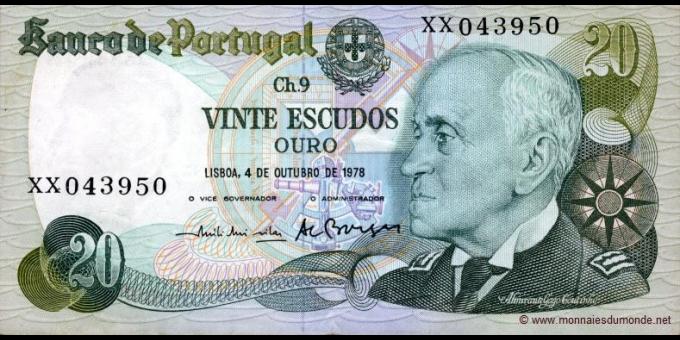Portugal-p176b2