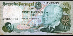 Portugal-p176b3
