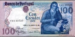 Portugal-p178c4