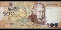 Portugal-p180b2