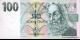 République Tchèque-p18