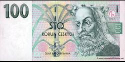 République-tchèque-p18