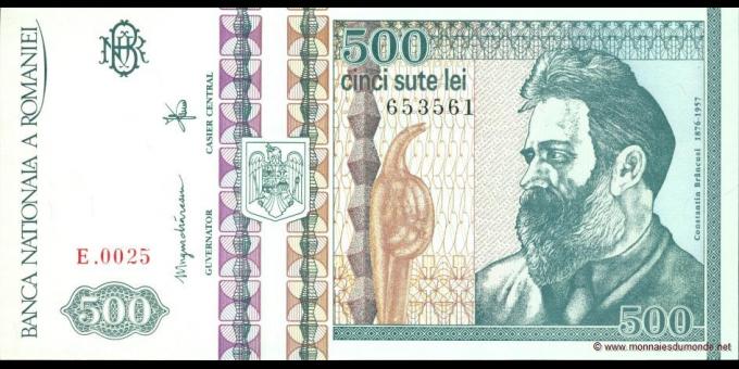 Roumanie-p101b