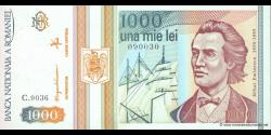 Roumanie-p102b