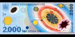 Roumanie-p111a
