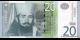 Serbie-p47