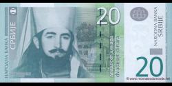 Serbie-p55a