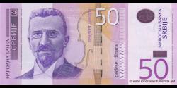 Serbie-p56a