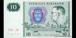 Suède-p52e
