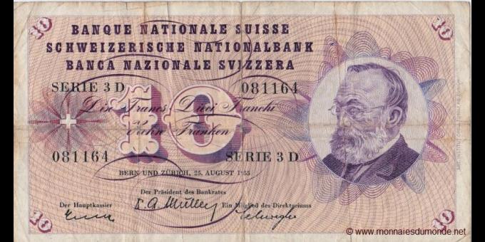 Suisse-p45a1