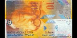 Suisse-p67a1
