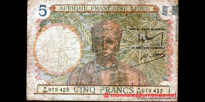 afrique-équatoriale-française-p06