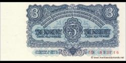 Tchécoslovaquie-p81b