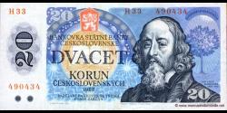 Tchécoslovaquie-p95