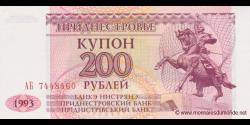 Transnistrie-p21