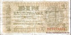 Ukraine-p049