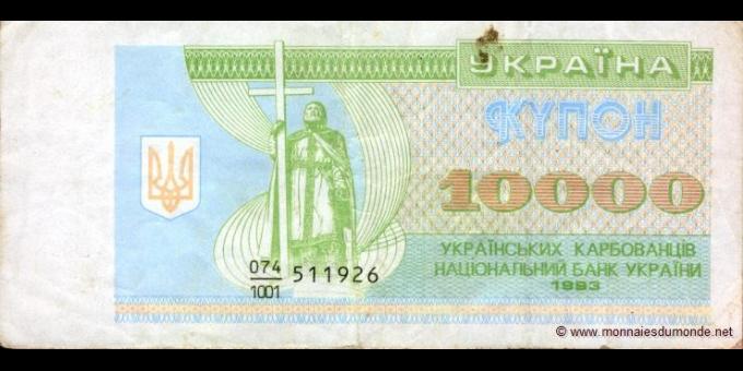 Ukraine-p094a