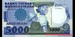 Madagascar-p73a