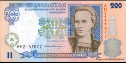 Ukraine-p115