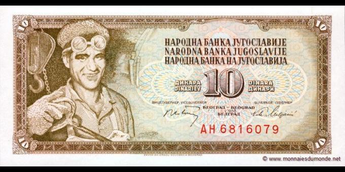 Yougoslavie-p082c