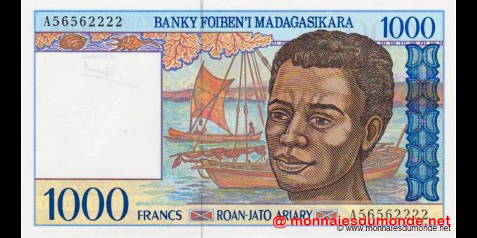 Madagascar-p76a