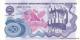 Yougoslavie-p101