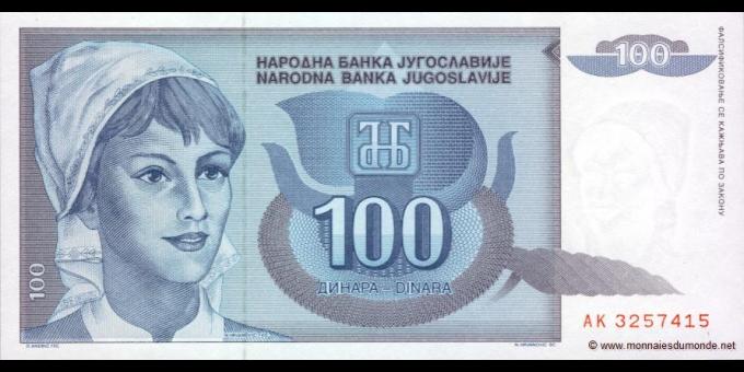 Yougoslavie-p112