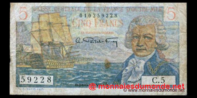 afrique-équatoriale-française-p20B