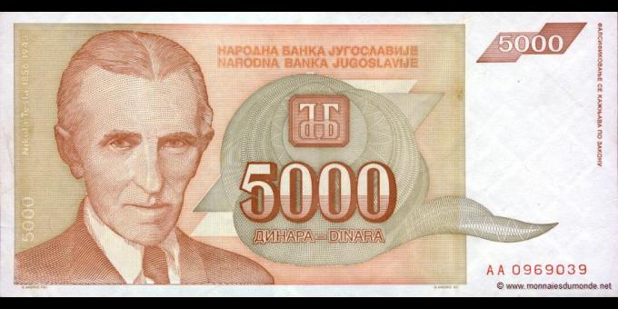 Yougoslavie-p128