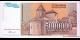 Yougoslavie-p132