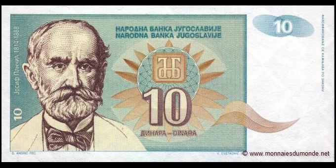 Yougoslavie-p138