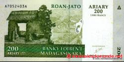Madagascar-p87a