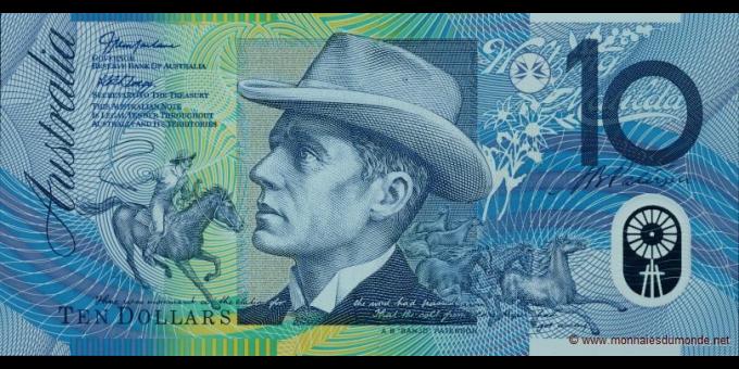 Australie-p58c