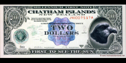 Chatham-Islands-pNL1
