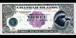 Chatham-Islands-pNL2