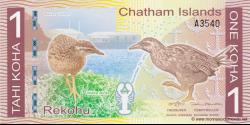 Chatham-Islands-pNL3