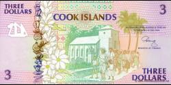 Cook-Islands-p07