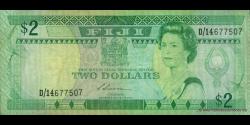 Fidji-p087