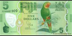 Fidji-p115