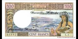 Nouvelles-Hébrides-p18d