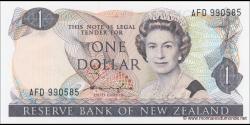 Nouvelles-Zélande-p169a