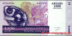 Madagascar-p89a