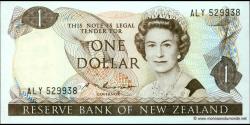 Nouvelle-Zélande-p169b