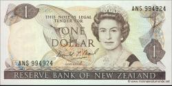 Nouvelles-Zélande-p169c
