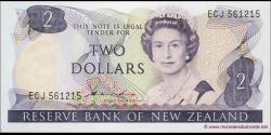 Nouvelles-Zélande-p170a