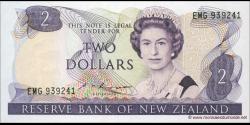 Nouvelles-Zélande-p170b