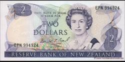 Nouvelles-Zélande-p170c