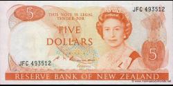 Nouvelles-Zélande-p171b